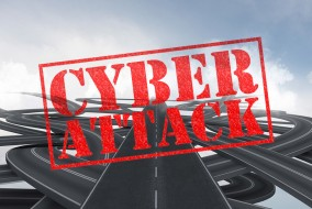 Cybersecurity: Before, During and After the Attack
