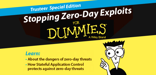 FREE-DOWNLOAD-Stopping-Zero-Day-Exploits-for-Dummies.jpg
