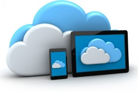 How-to-Adopt-Cloud-and-Mobile-with-a-Secure-Solution.jpg