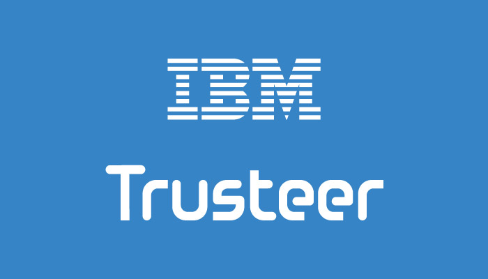 IBM-announces-intention-to-acquire-Trusteer_blue_v2