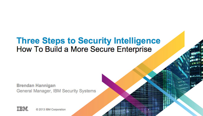 Three-Steps-to-Security-Intelligence-How-To-Build-a-More-Secure-Enterprise