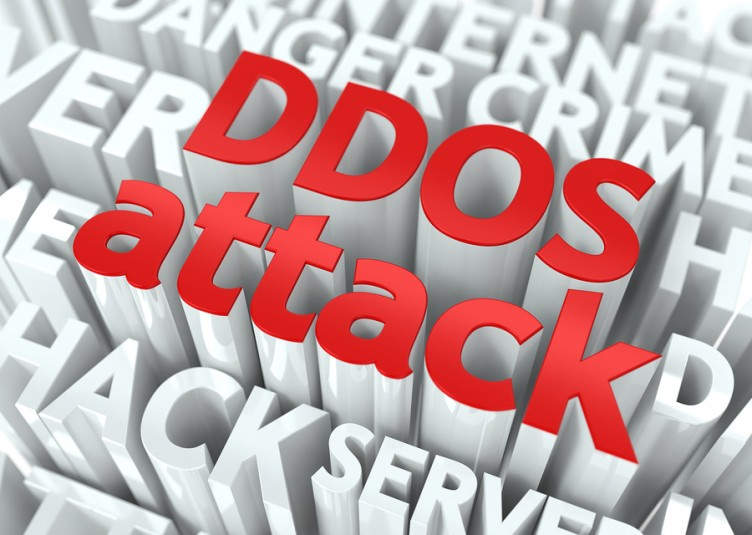 How to Reduce My Risk of DDoS Damage