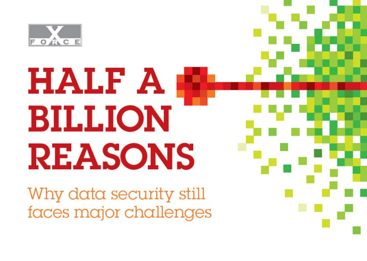 infographic-top-reasons-why-data-security-still-faces-major-challenges_x-force-report.jpg