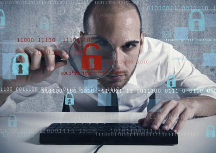 IBM Security QRadar Incident Forensics Demo