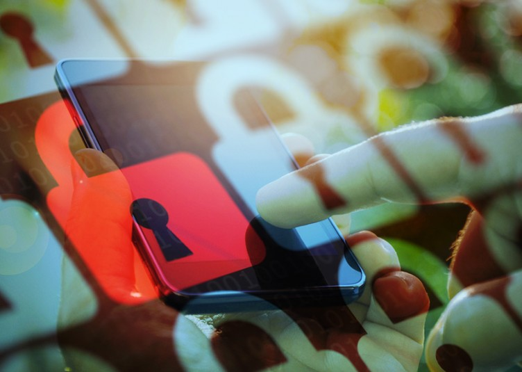 Re-defining Endpoint Protection: Preventing Compromise in the Face of Advanced Attacks