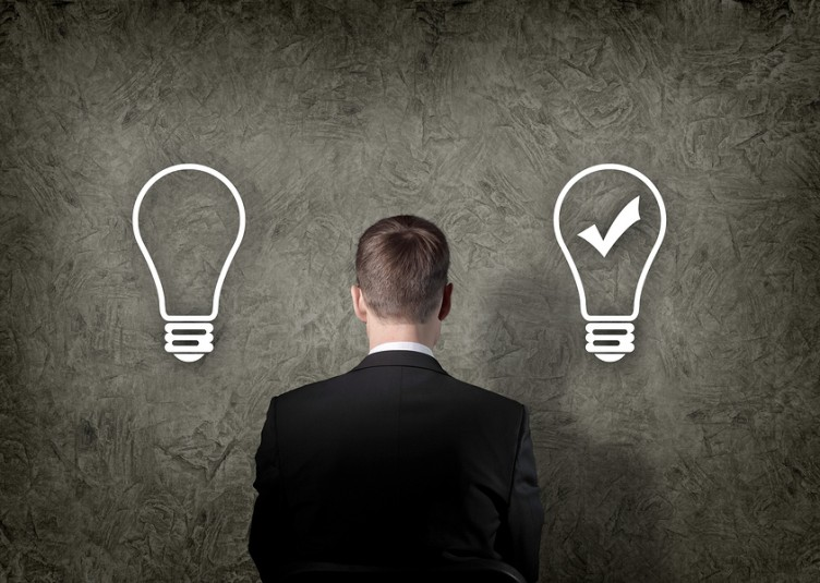 What's Top of Mind for CISOs?