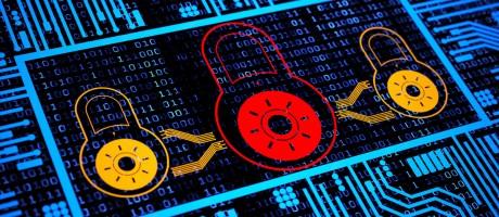 Average number of vulnerabilities per product