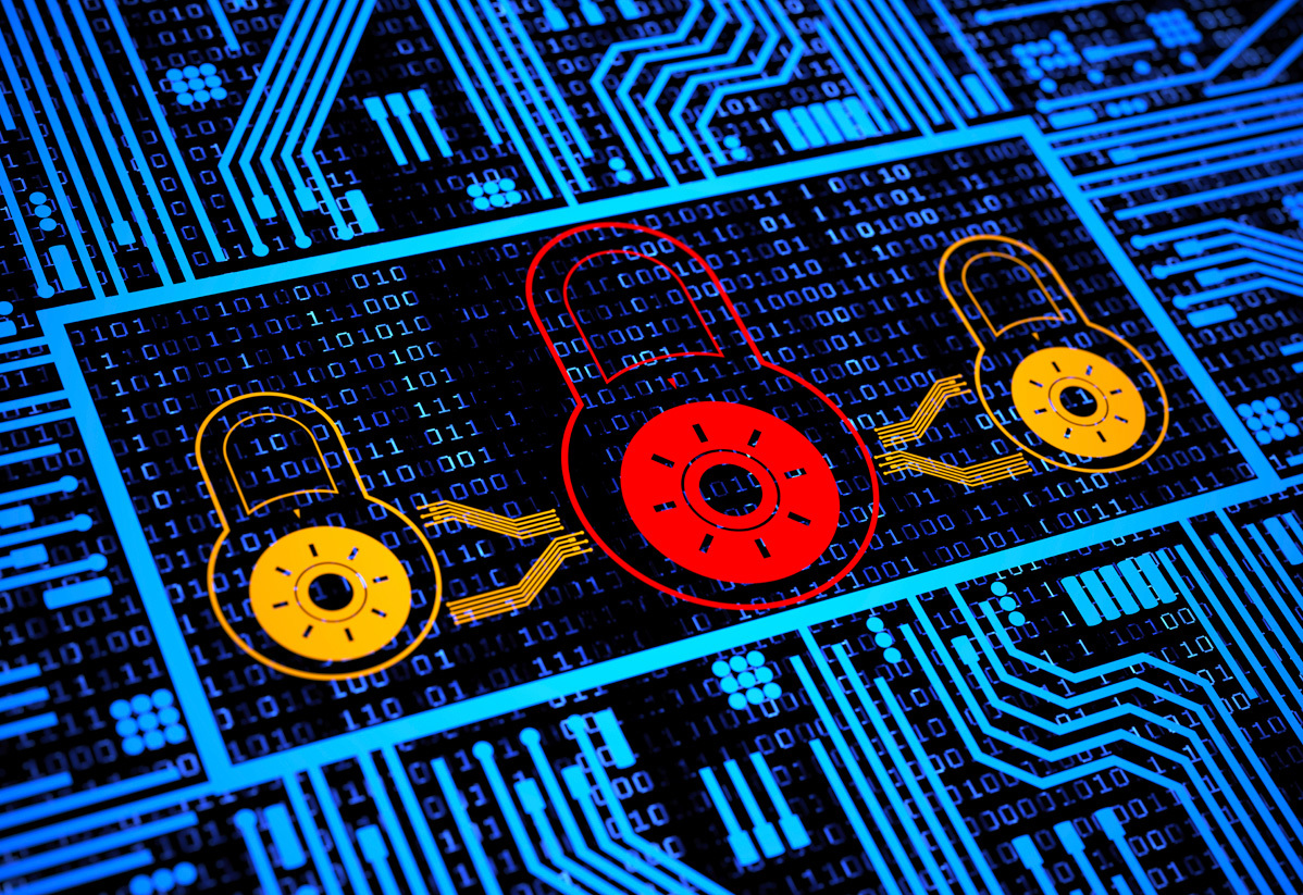 Are Vendors Doing What Is Needed To Mitigate Security