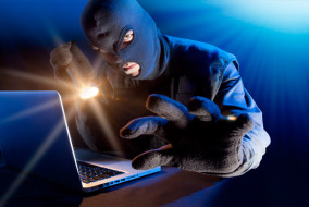 Cybercrime-Threat-Landscape-Cyber-Criminals-Never-Sleep