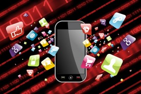 How to Hack a Mobile App: It's Easier than You Think!
