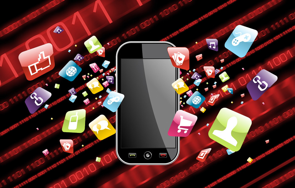 How To Hack A Mobile App It S Easier Than You Think