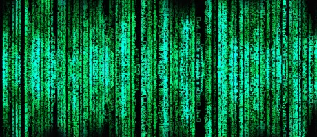 How much energy and money is necessary to break cryptography that uses a 128-bit key?