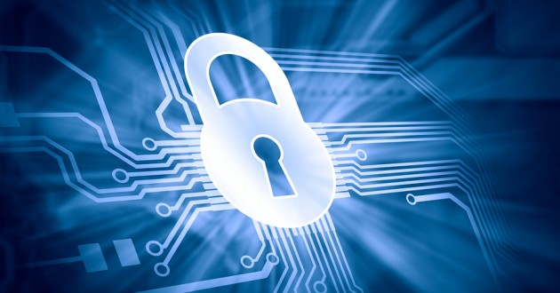 Data security is becoming increasingly important in today's world of constant cyber threats. Here's how your firm can begin locking down critical data.