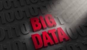 Embracing the Uncertainty of Advanced Attacks using Big Data Analytics and Securing the Big Data Itself.