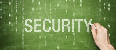 Download this new cyber security resource