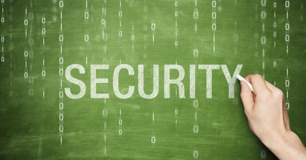 Free ebook a complete guide to cyber security download this new cyber security resource fandeluxe Gallery