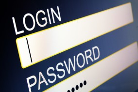 """Reduce, reuse, recycle"" is a good mantra for the environment but a bad one for security if you apply it to passwords."