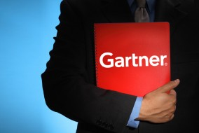 2014 Gartner Magic Quadrant for SIEM and 2014 Gartner Critical Capabilities for SIEM reports are now available. See how IBM, HP, McAfee, Splunk, LogRhythm and EMC (RSA) are positioned.