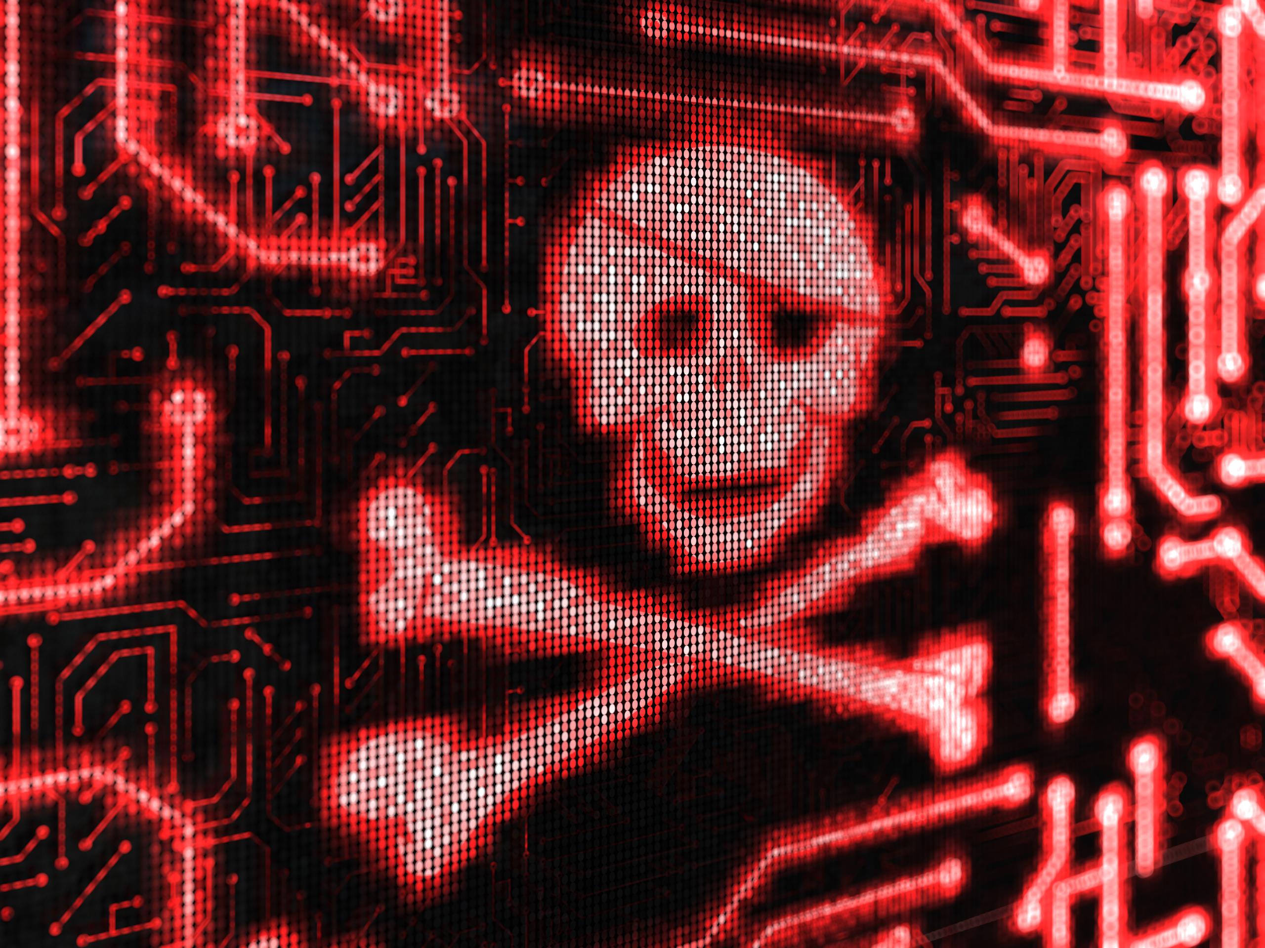 pcgrade malware going mobile