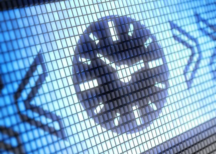 Application vulnerabilities