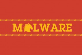 Combating malware trends