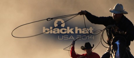 Negotiating the Wild West of Black Hat