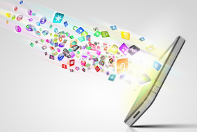 How-to-Protect-a-Mobile-Application