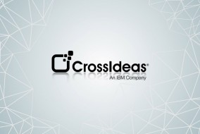 IBM has announced the acquisition of CrossIdeas, which will deliver the next generation of identity and access governance.