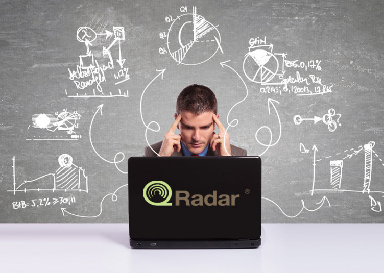 Our-work-is-never-done---Demo-of-new-improvements-to-QRadar-Security-Intelligence-Platform