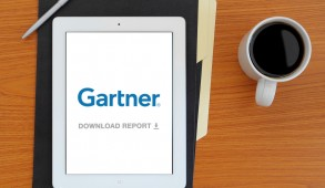 IBM Maintains Leader position in Gartner Magic Quadrant for AST