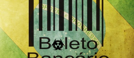 Researchers have discovered two additional variants of Boleto malware that operate quite differently from the previously discovered Eupuds malware.