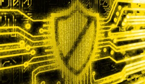 Addressing cyber security risk