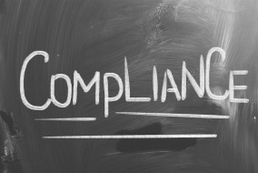 Minimize the Complexity of Compliance
