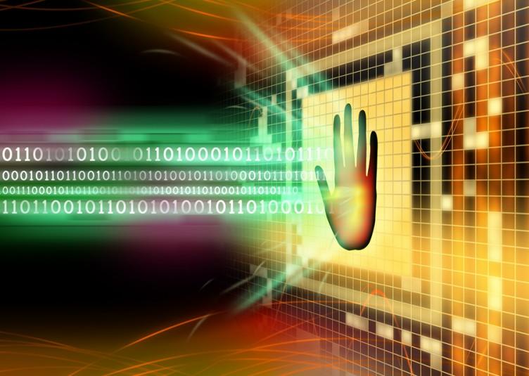 Defend Against Advanced Persistent Threats (APTs)