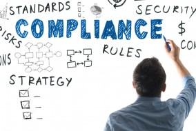 White Paper: Taking the Complexity out of Compliance