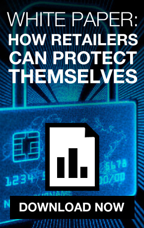 Download White Paper: How Retailers Can Protect Themselves