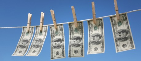 New changes to the Bank Secrecy Act have been proposed by the Financial Crimes Enforcement Network (FinCEN) in order to clamp down on money laundering for financial institutions. These changes have been debated for some time across numerous departments.