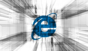 Microsoft has released new exploit mitigations after discovering that several zero-day use-after-free (UAF) vulnerabilities were targeting Internet Explorer. These features include the Memory Protector and the Isolated Heap.