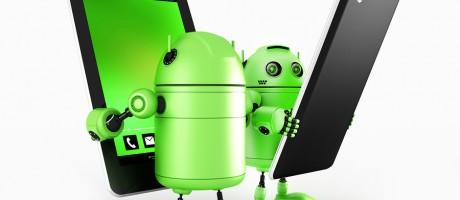 Android Mobile Platform Under Attack