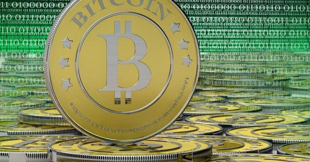 Bitcoin usage among cyber criminals
