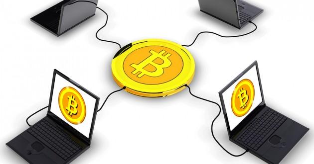 China Bitcoin Exchange