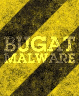 HTML injections and scripts used by Bugat malware to target banking applications uses Gameover-Zeus-like (GOZ) techniques. It is unclear whether someone from GOZ moved to Bugat or whether the technique was copied.