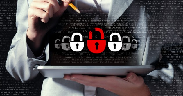 While some believe devices can be kept secure by taking away employees' administrative rights, drive-by downloads, zero-day exploits and other types of attacks can persist even when malicious software has not been installed in the system.