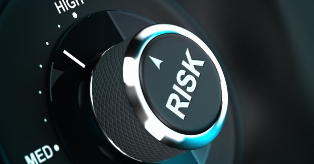 In order to identify and mitigate various risks aimed at companies and enterprises, the chief risk officer (CRO) and chief information security officer (CISO) will gain prominence at large enterprises. These roles will focus on educating employees.