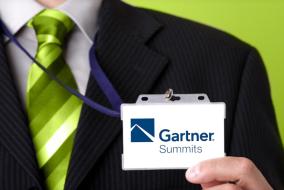 gartner_summit