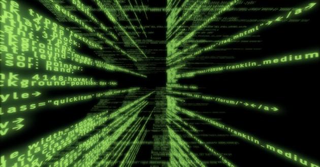 Malicious Java Code
