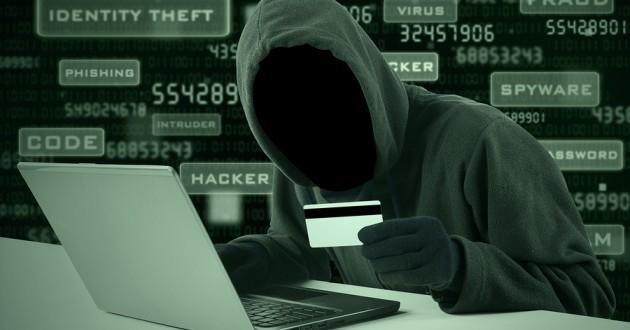 Malware authors avoid detection.