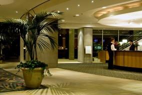 remote-access trojan attacks hotels