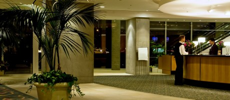 remote-access trojan attacks hotels