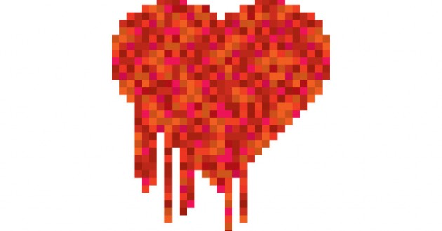 Four months later, the Heartbleed vulnerability has exposed certain issues in the security industry. Organizations can take plenty of steps to mitigate risks moving forward and improve their systems to better react to this type of harmful vulnerability.